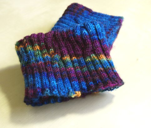 Knitting Pattern For Baby Wellies : Elliefants Delights A crafty little bit of everything?